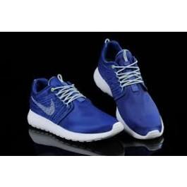Achat / Vente produits Nike Roshe Run Homme,Nike Roshe Run Homme Pas Cher[Chaussure-9876060]