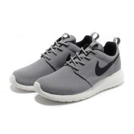 Achat / Vente produits Nike Roshe Run Homme,Nike Roshe Run Homme Pas Cher[Chaussure-9876061]