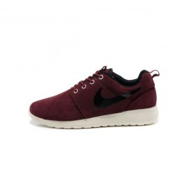Achat / Vente produits Nike Roshe Run Homme,Nike Roshe Run Homme Pas Cher[Chaussure-9876062]