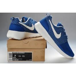 Achat / Vente produits Nike Roshe Run Homme,Nike Roshe Run Homme Pas Cher[Chaussure-9876064]
