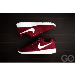 Achat / Vente produits Nike Roshe Run Homme,Nike Roshe Run Homme Pas Cher[Chaussure-9876065]