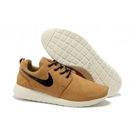 Achat / Vente produits Nike Roshe Run Homme,Nike Roshe Run Homme Pas Cher[Chaussure-9876066]