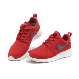 Achat / Vente produits Nike Roshe Run Homme,Nike Roshe Run Homme Pas Cher[Chaussure-9876070]