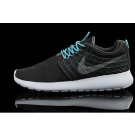 Achat / Vente produits Nike Roshe Run Homme,Nike Roshe Run Homme Pas Cher[Chaussure-9876078]