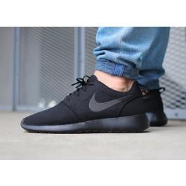 Achat / Vente produits Nike Roshe Run Homme,Nike Roshe Run Homme Pas Cher[Chaussure-9876079]