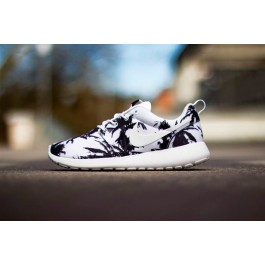 Achat / Vente produits Nike Roshe Run Homme,Nike Roshe Run Homme Pas Cher[Chaussure-9876080]