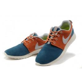 Achat / Vente produits Nike Roshe Run Homme,Nike Roshe Run Homme Pas Cher[Chaussure-9876082]