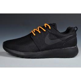 Achat / Vente produits Nike Roshe Run Homme,Nike Roshe Run Homme Pas Cher[Chaussure-9876083]