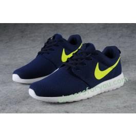 Achat / Vente produits Nike Roshe Run Homme,Nike Roshe Run Homme Pas Cher[Chaussure-9876084]