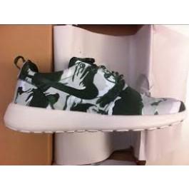 Achat / Vente produits Nike Roshe Run Homme,Nike Roshe Run Homme Pas Cher[Chaussure-9876085]