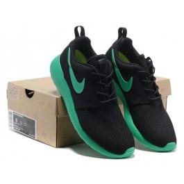 Achat / Vente produits Nike Roshe Run Homme,Nike Roshe Run Homme Pas Cher[Chaussure-9876089]