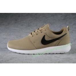 Achat / Vente produits Nike Roshe Run Homme,Nike Roshe Run Homme Pas Cher[Chaussure-9876090]