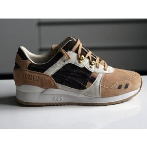 863bfe5a449e Achat / Vente produits Asics Gel Lyte 3 Homme,Professionnel Courir  Chaussures ...
