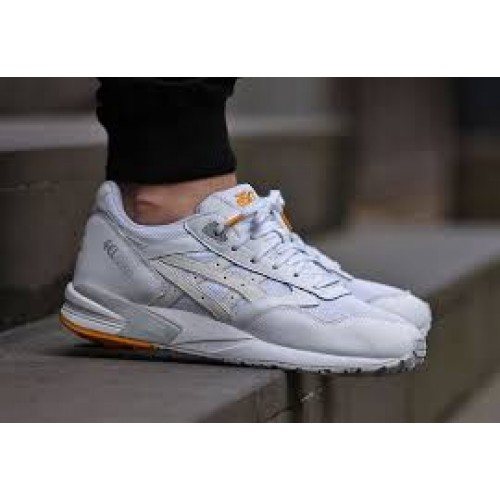 Pas Chaussure Asics Femme Cher Chaussure 8n0mOyvNw