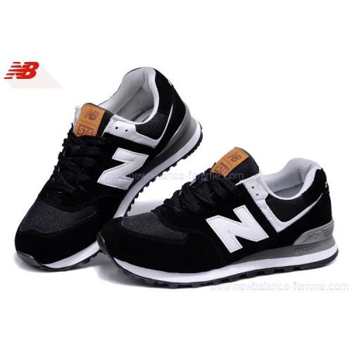 Achat   Vente produits New Balance 574 Femme,Président Chaussures ... bc19659bd35d
