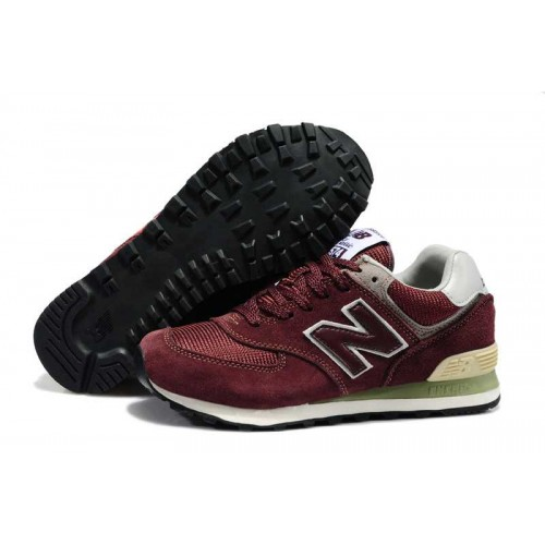 chaussure new balance homme promo