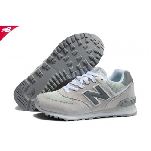 baskets new balance homme pas cher
