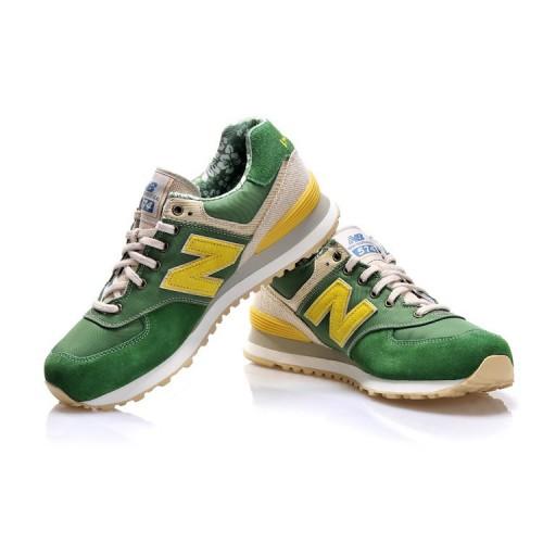 Achat / Vente produits New Balance 574 Homme,Président Chaussures ...