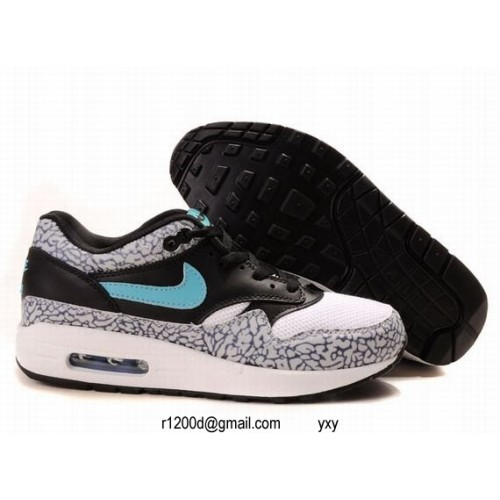 nike air max 1 homme soldes