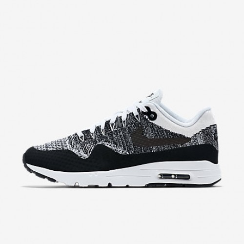 nike air max 1 ultra flyknit pas cher