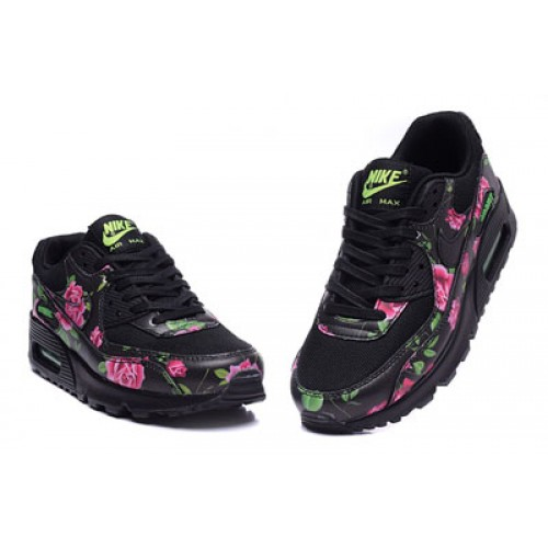 huge selection of 7b777 78852 Achat   Vente produits Nike Air Max 90 Femme Rose ...