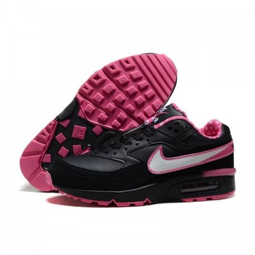 best website d84e3 b33be Achat   Vente produits Nike Air Max Classic BW Femme ...