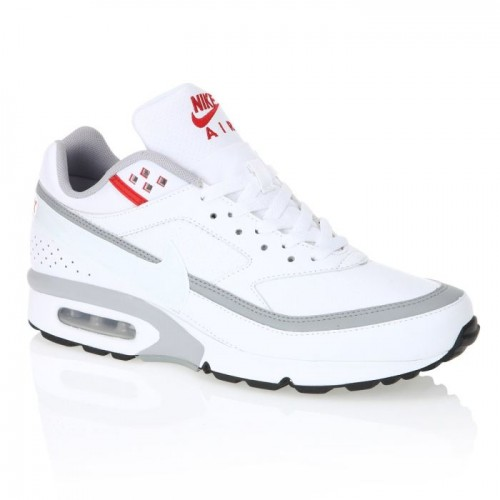 air max bw homme soldes