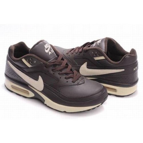 nike air bw homme