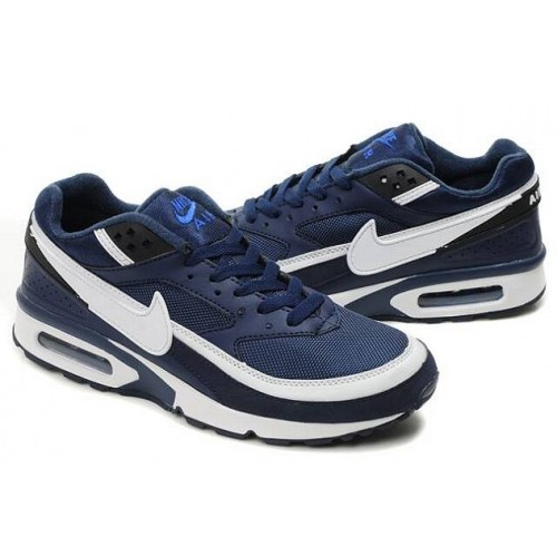 sports shoes 833f2 168ee Achat  Vente produits Nike Air Max Classic BW Homme ...