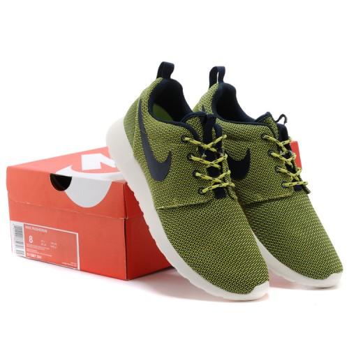 Achat   Vente Produits Nike Roshe Roshe Run Femme Nike Roshe Nike Run Femme Pas ef41cc