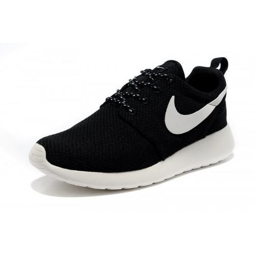 Achat Vente produits Nike Roshe Run Homme,Nike Roshe Run