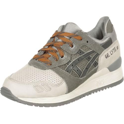 Achat / Vente produits Asics Gel Lyte 3 Femme Beige,Professionnel Courir Chaussures Asics Gel Lyte 3 Femme Beige Pas Cher[Chaussure-9874223]