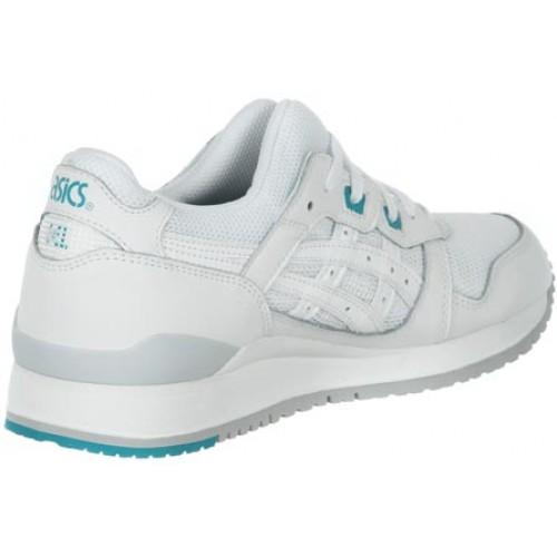 Achat / Vente produits Asics Gel Lyte 3 Femme Blanche,Professionnel Courir Chaussures Asics Gel Lyte 3 Femme Blanche Pas Cher[Chaussure-9874272]