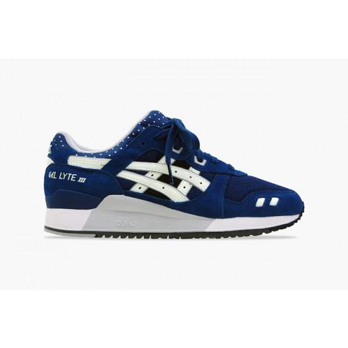 Achat / Vente produits Asics Gel Lyte 3 Femme Bleu Marine,Professionnel Courir Chaussures Asics Gel Lyte 3 Femme Bleu Marine Pas Cher[Chaussure-9874289]