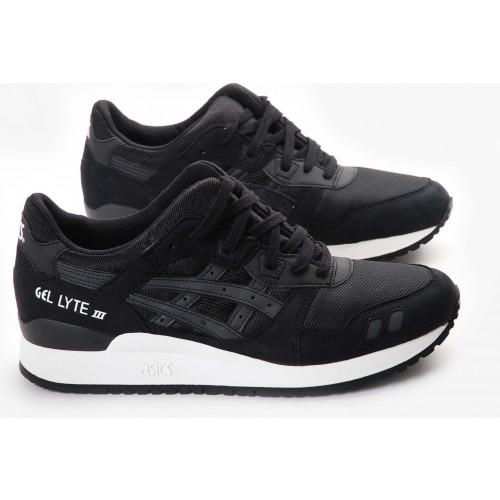 Achat / Vente produits Asics Gel Lyte 3 Femme Noir,Professionnel Courir Chaussures Asics Gel Lyte 3 Femme Noir Pas Cher[Chaussure-9874171]