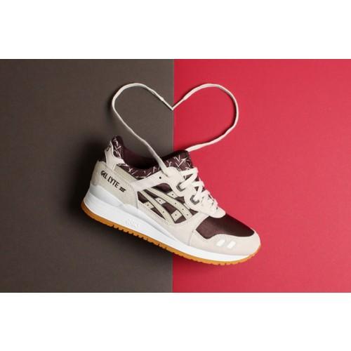 Achat / Vente produits Asics Gel Lyte 3 Femme,Professionnel Courir Chaussures Asics Gel Lyte 3 Femme Pas Cher[Chaussure-987448]