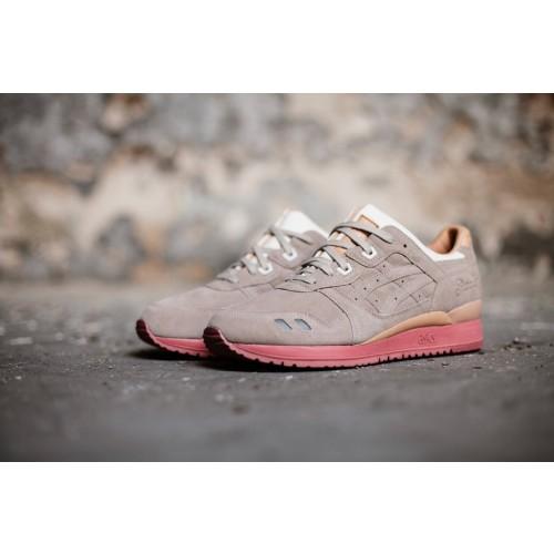 Achat / Vente produits Asics Gel Lyte 3 Femme,Professionnel Courir Chaussures Asics Gel Lyte 3 Femme Pas Cher[Chaussure-987459]