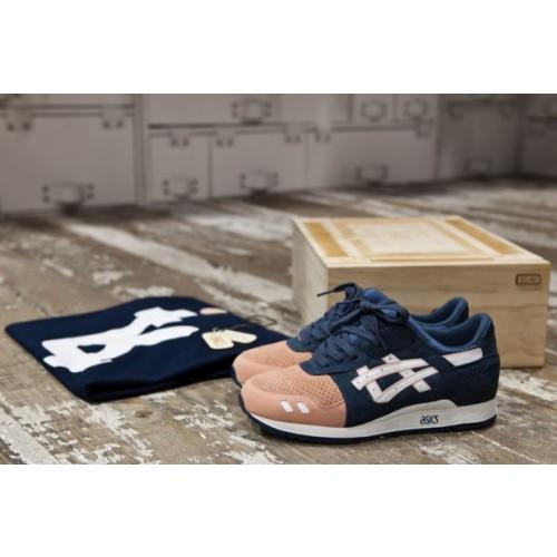 Achat / Vente produits Asics Gel Lyte 3 Femme,Professionnel Courir Chaussures Asics Gel Lyte 3 Femme Pas Cher[Chaussure-987472]