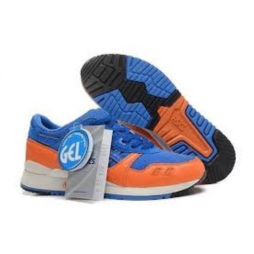 Achat / Vente produits Asics Gel Lyte 3 Homme,Professionnel Courir Chaussures Asics Gel Lyte 3 Homme Pas Cher[Chaussure-9874152]
