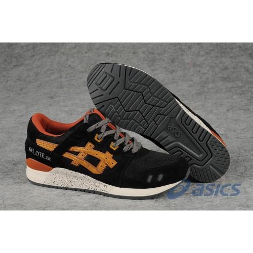 Achat / Vente produits Asics Gel Lyte 3 Homme,Professionnel Courir Chaussures Asics Gel Lyte 3 Homme Pas Cher[Chaussure-9874153]