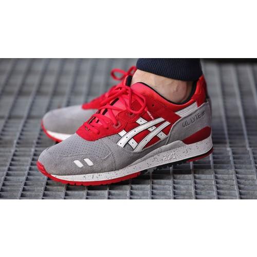 Achat / Vente produits Asics Gel Lyte 3 Homme,Professionnel Courir Chaussures Asics Gel Lyte 3 Homme Pas Cher[Chaussure-9874155]