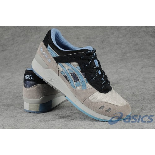 Achat / Vente produits Asics Gel Lyte 3 Homme,Professionnel Courir Chaussures Asics Gel Lyte 3 Homme Pas Cher[Chaussure-9874156]