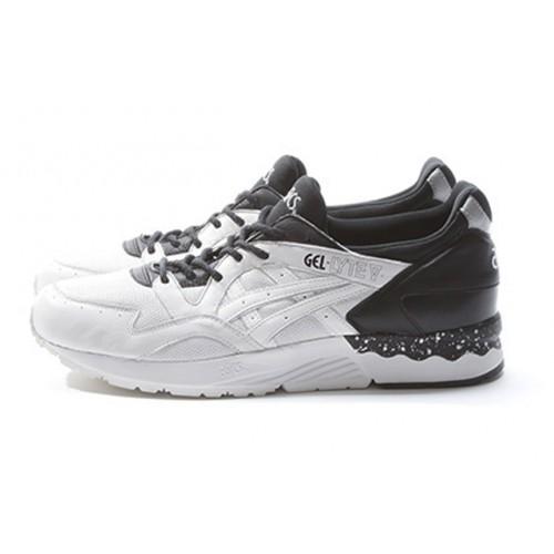 Achat / Vente produits Asics Gel Lyte 5 Femme Noir,Professionnel Courir Chaussures Asics Gel Lyte 5 Femme Noir Pas Cher[Chaussure-9874530]