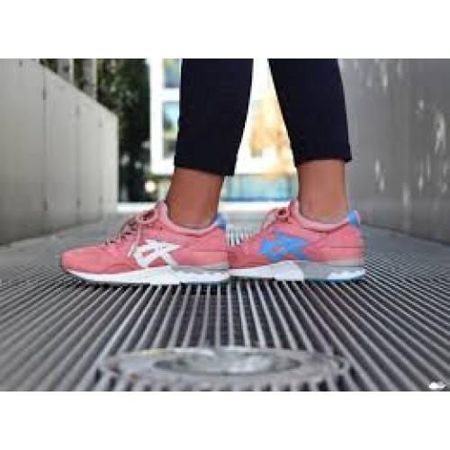 Achat / Vente produits Asics Gel Lyte 5 Femme,Professionnel Courir Chaussures Asics Gel Lyte 5 Femme Pas Cher[Chaussure-9874349]
