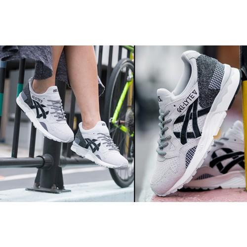 Achat / Vente produits Asics Gel Lyte 5 Femme,Professionnel Courir Chaussures Asics Gel Lyte 5 Femme Pas Cher[Chaussure-9874350]