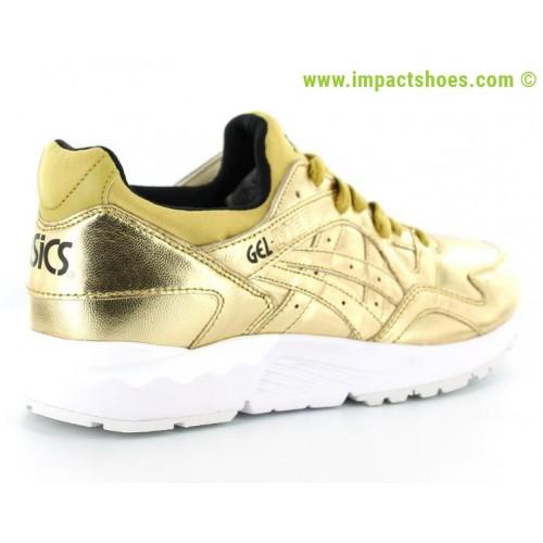 Achat / Vente produits Asics Gel Lyte 5 Femme,Professionnel Courir Chaussures Asics Gel Lyte 5 Femme Pas Cher[Chaussure-9874358]