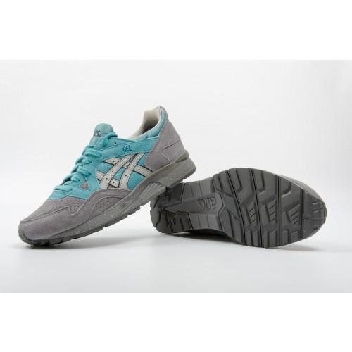 Achat / Vente produits Asics Gel Lyte 5 Femme,Professionnel Courir Chaussures Asics Gel Lyte 5 Femme Pas Cher[Chaussure-9874380]