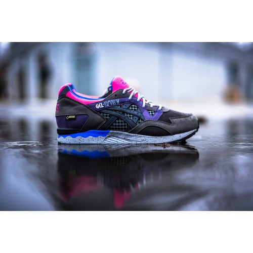 Achat / Vente produits Asics Gel Lyte 5 Femme Rose,Professionnel Courir Chaussures Asics Gel Lyte 5 Femme Rose Pas Cher[Chaussure-9874467]