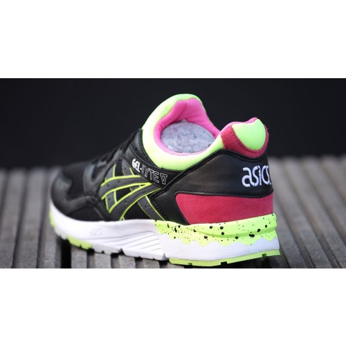 Achat / Vente produits Asics Gel Lyte 5 Femme Rose,Professionnel Courir Chaussures Asics Gel Lyte 5 Femme Rose Pas Cher[Chaussure-9874468]