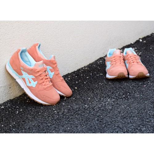 Achat / Vente produits Asics Gel Lyte 5 Femme Rose,Professionnel Courir Chaussures Asics Gel Lyte 5 Femme Rose Pas Cher[Chaussure-9874471]